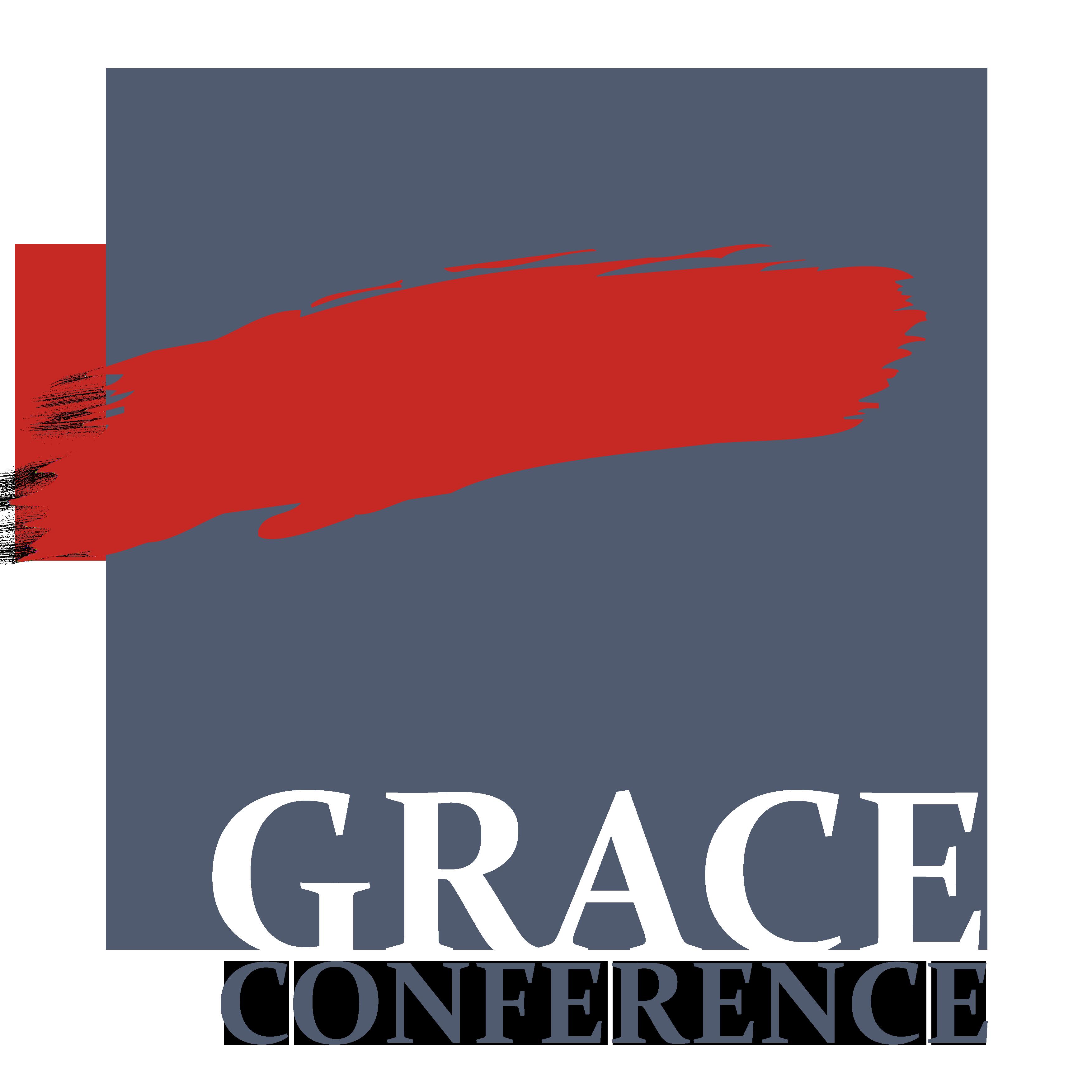 Grace Conference